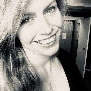 Shauna profile picture